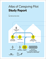Click to Download Atlas of Caregiving Pilot Study Report