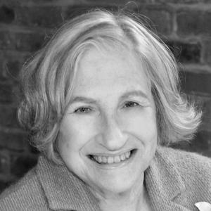 Carol Levine of United Hospital Fund