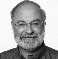 Doug Solomon, IDEO